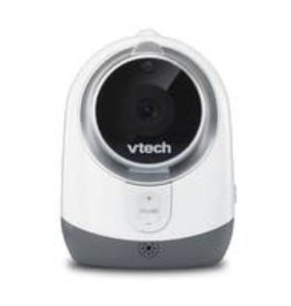VTech VTech BM3300 Additional Camera (Baby Unit)
