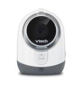 VTech VTech BM3300 Additional Camera (Baby Unit)