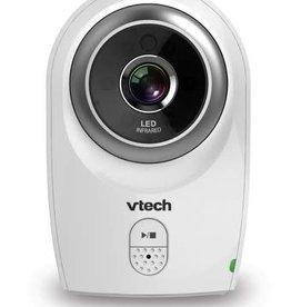 VTech VTech BM4010 Additional Camera (Baby Unit)