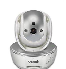 VTech VTech BM3500 Additional Camera (Baby Unit)