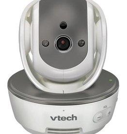 VTech VTech BM4510 Additional Camera (Baby Unit)