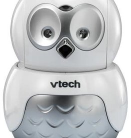 VTech VTech BM4500 OWL Additional Camera (Baby Unit)