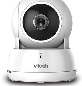 VTech VTech VC990 HD Pan & Tilt Camera with Remote Access
