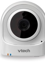 VTech VTech VC980 HD Camera with Remote Access
