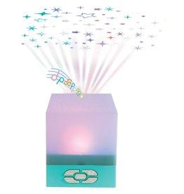 Playette Playette Star Glow Cube