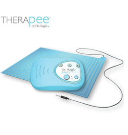Fly Charlie TheraPee Bedwetting Program & Bed Alarm
