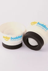 Fly Charlie Solar Buddies Replacment Heads x 2