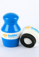 Fly Charlie Solar Buddies Starter Applicator & Spare Head Pack 1 -