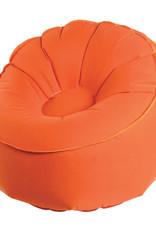Fly Charlie EverEarth  EZAir Rangi Chair