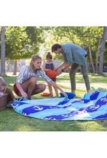 Fly Charlie EverEarth E Lite Beach Blanket