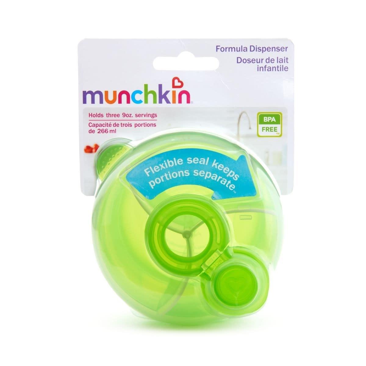 Munchkins Munchkin Formula Dispenser