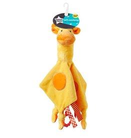 Tommee Tippee Tommee Tippee Gerry Giraffe