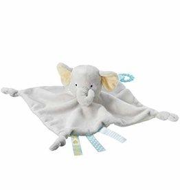 Tommee Tippee Tommee Tippee Ernie Elephant