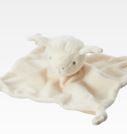 Tommee Tippee Tommee Tippee Lilly Lamb
