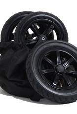 Valco Sport Pack for Trend 4 - Black