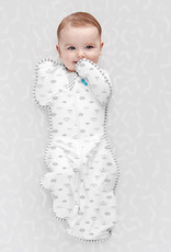 Love To Dream Love To Dream Swaddle UP Limited Edition Original Crown