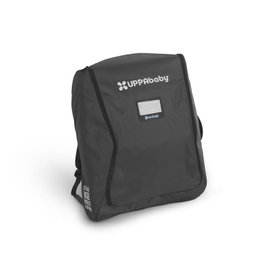 UPPABaby UPPAbaby Minu - Travel Bag