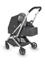 UPPABaby UPPAbaby Minu - From Birth Kit
