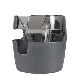 UPPABaby UPPAbaby VISTA/CRUZ/MINU Cup Holder