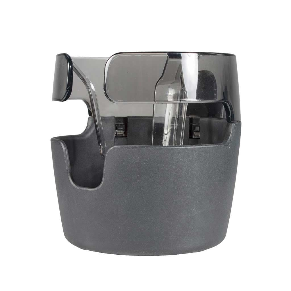 UPPABaby UPPAbaby VISTA/CRUZ/MINU Cup Holder