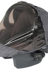 Britax Britax Infant Carrier Raincover