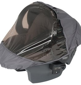 Britax Britax Infant Carrier Raincover