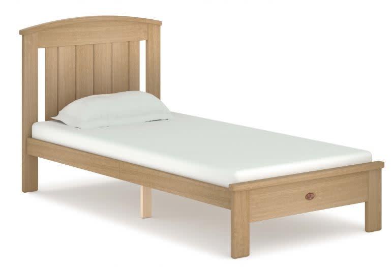 Boori Boori Casa Single Bed