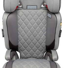 Infa Secure InfaSecure Aspire Booster Seat - 4 to 8 years (2013)