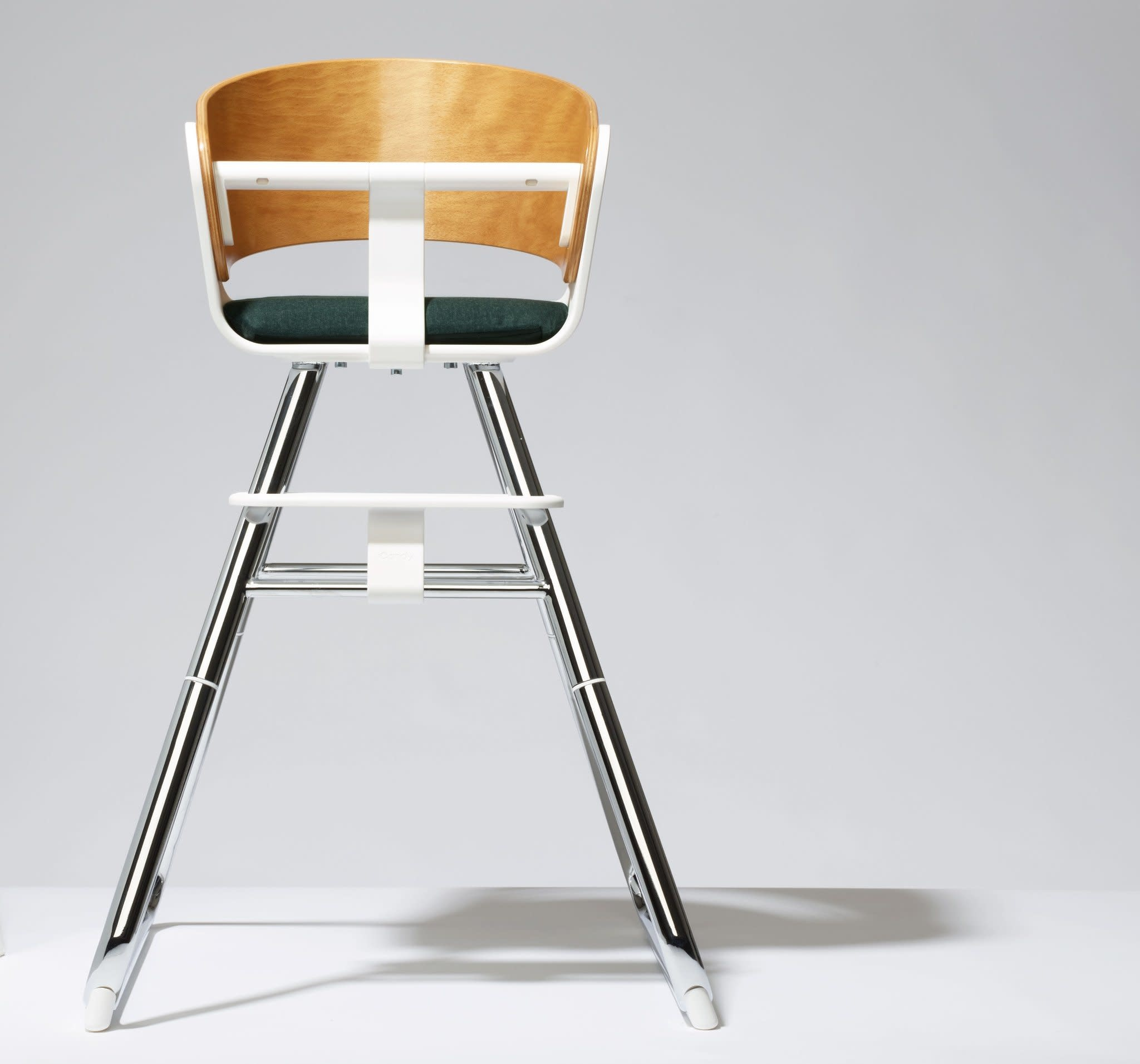 iCandy iCandy Mi-Chair