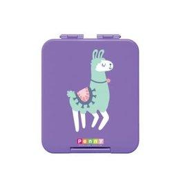 Penny Scallan Penny Scallan Bento Box Mini