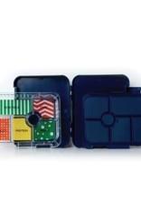 Penny Scallan Penny Scallan Bento Box with Removable Seal