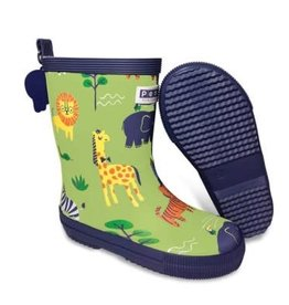 Penny Scallan Penny Scallan Gumboot Tall Wild Thing