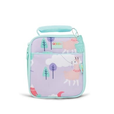 Penny Scallan Penny Scallan Lunchbox School
