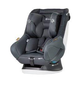 Maxi-Cosi Maxi-Cosi Vita Pro Convertible Car Seat