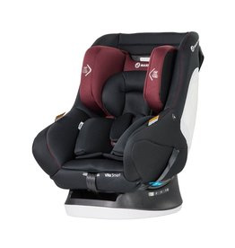 Maxi-Cosi Maxi-Cosi Vita Smart Convertible Car Seat