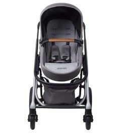 Maxi-Cosi Maxi-Cosi Lila Mono Stroller