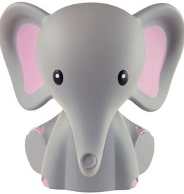 MyBaby MyBaby Comfort Creatures Elephant Night Light