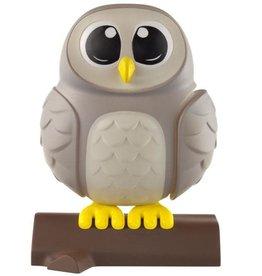 MyBaby MyBaby Comfort Creatures Owl Night Light