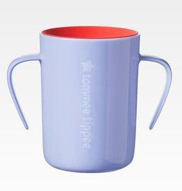 Tommee Tippee Tommee Tippee 1X Easiflow 360 Cup