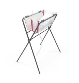 Stokke Stokke Flexi Bath Stand Grey