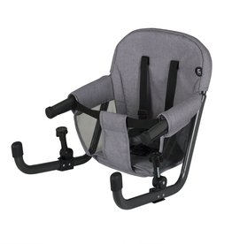 Childcare Childcare Primo Hook-On Highchair