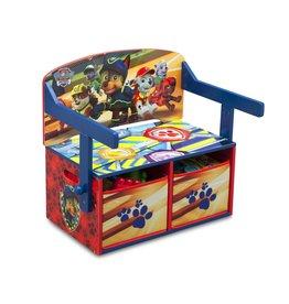 Delta Children Delta Children Convertible Bench & Desk