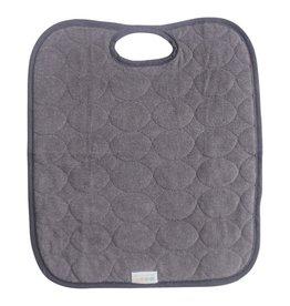 Koo-di Koodi Wetec Seat Protector Grey