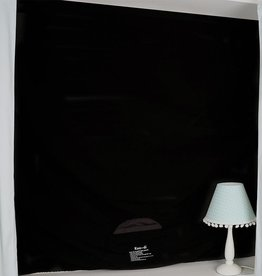 Koo-di Koodi Bed Time Block Out Blind Black