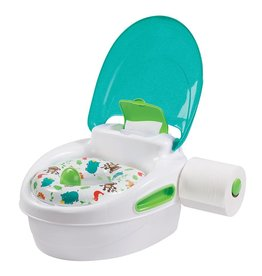 Summer Infant Summer Infant Step by Step Potty