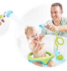 Yookidoo Yookidoo Elephant Baby Shower - Blue