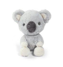 Mamas and Papas Mamas and papas Soft Toy - My First Koala Grey