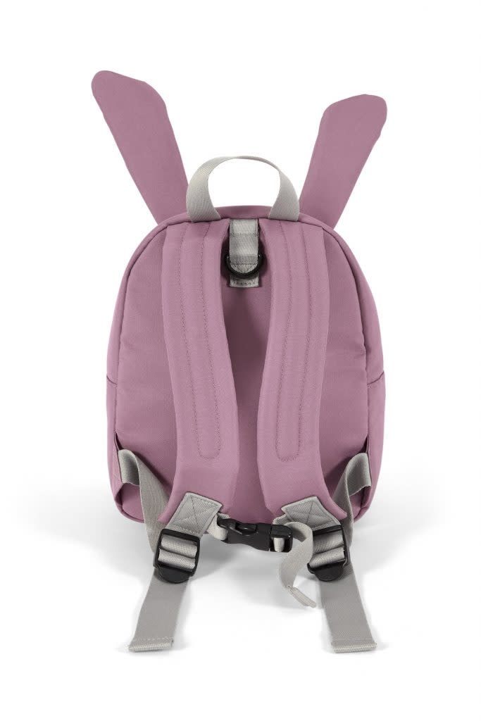Mamas and Papas Mamas and papas Childrens Harness Backpack - Bunny