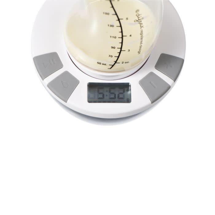 Difrax Difrax Breast Pump