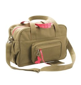 Difrax Difrax Breast Pump and Changing Bag